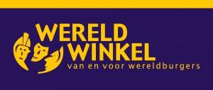 WW Logo Nieuw