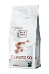 espresso_bonen_500g