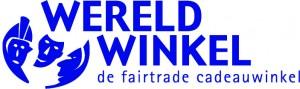 Logo_fairtradercadeauwinkel
